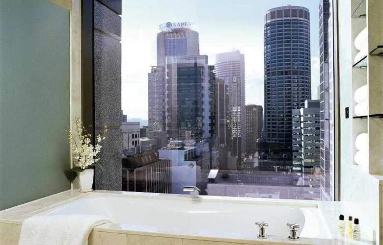 The Westin Sydney - Room - 32