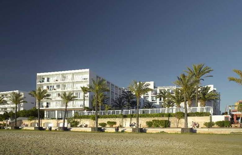 Palladium Hotel Palmyra - Hotel - 0