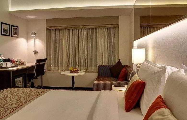 Sahil - Hotel - 25