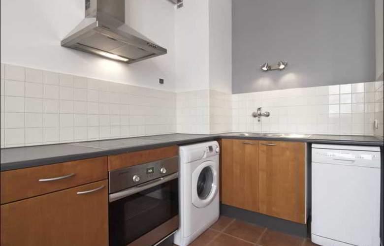 P&O Apartments Stara - Room - 4