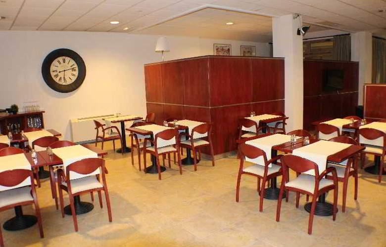 Cubil - Restaurant - 18