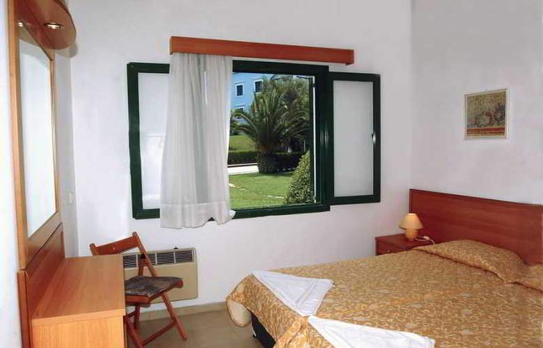 GOVINO BAY - Room - 10