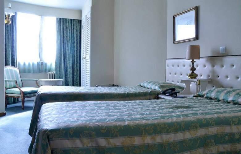 Eduardo VII - Room - 2