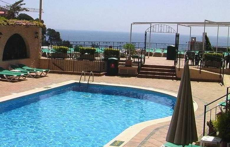 Alegría Sun Village - Pool - 5