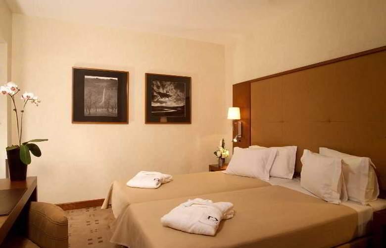 Dom Carlos Liberty - Room - 16