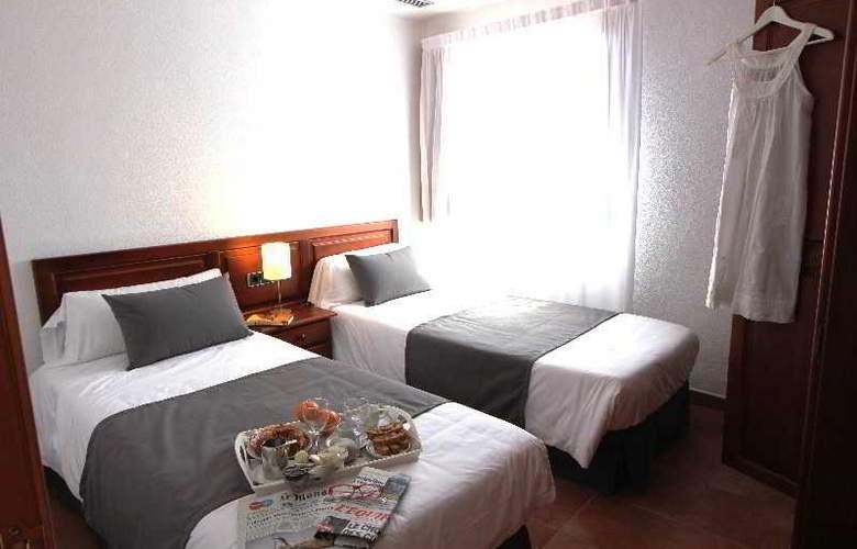 Pierre & Vacances Villa Romana - Room - 9