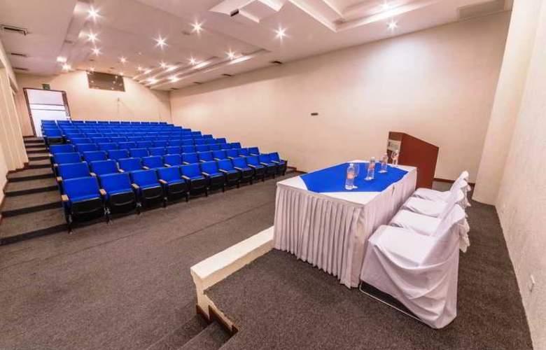 Executivo - Conference - 16