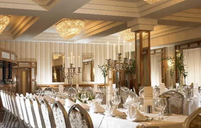 Garryvoe - Restaurant - 18