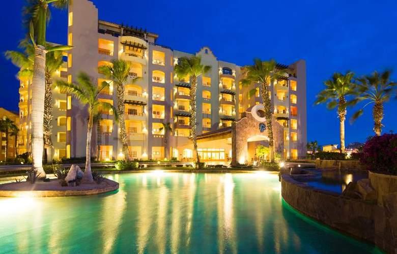 Villa La Estancia - Hotel - 7