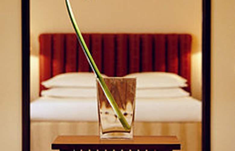 Hyatt Regency Thessaloniki - Room - 2