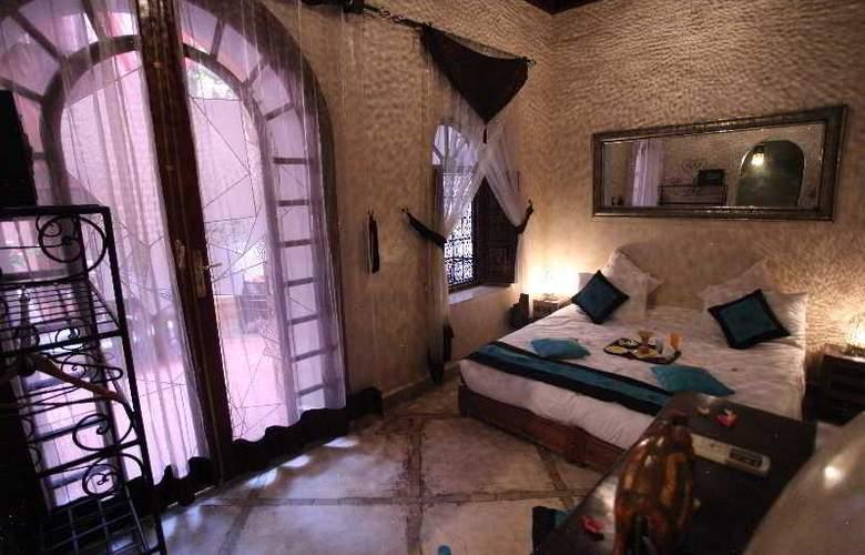 Riad El Grably - Hotel - 15