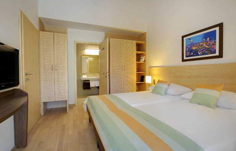 Casa Palma - Room - 1