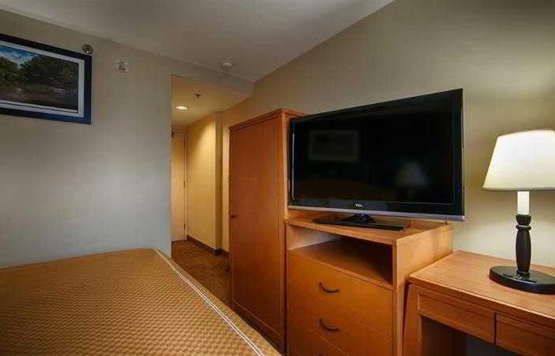 Midtown Convention Center - Hotel - 18