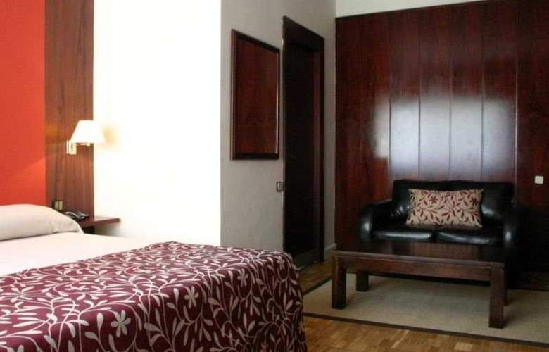 Lauria - Room - 1