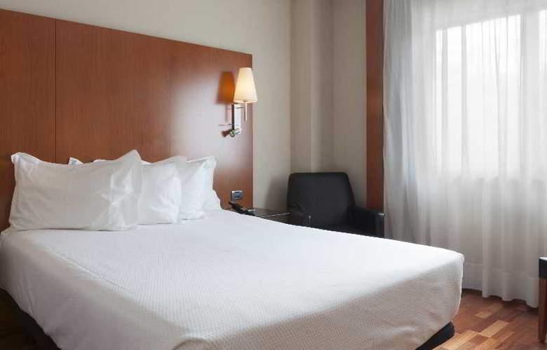 Sercotel AB Rivas Vaciamadrid - Room - 18
