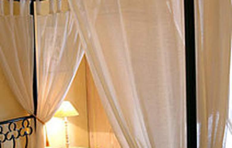 Villa Alessandra - Room - 4