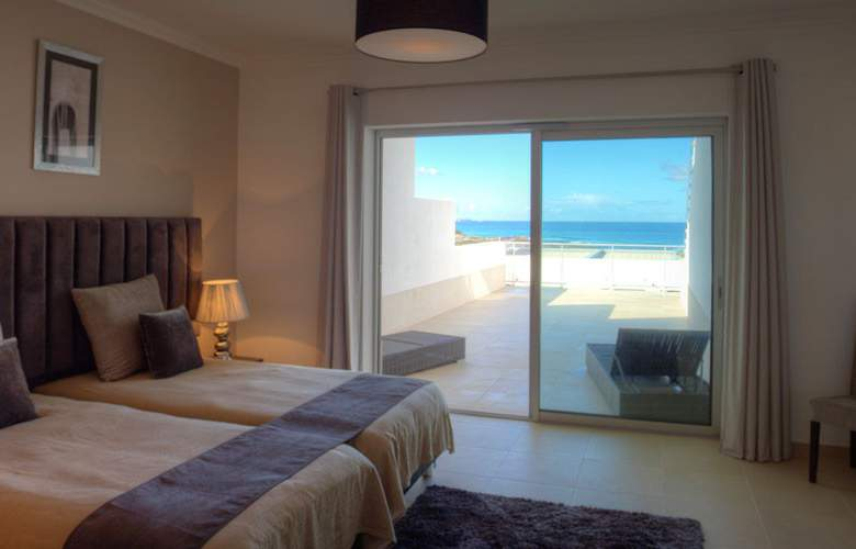 The Beachfront - Praia D'El Rey Golf & Beach Resort  - Room - 6