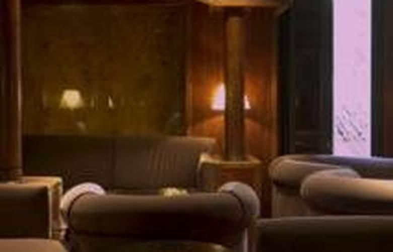 Nassim Hotel - Hotel - 0