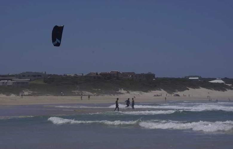 Cape St Francis Resort - Sport - 40