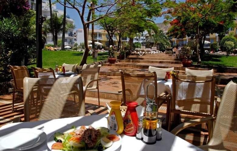 HG Tenerife Sur - Restaurant - 11