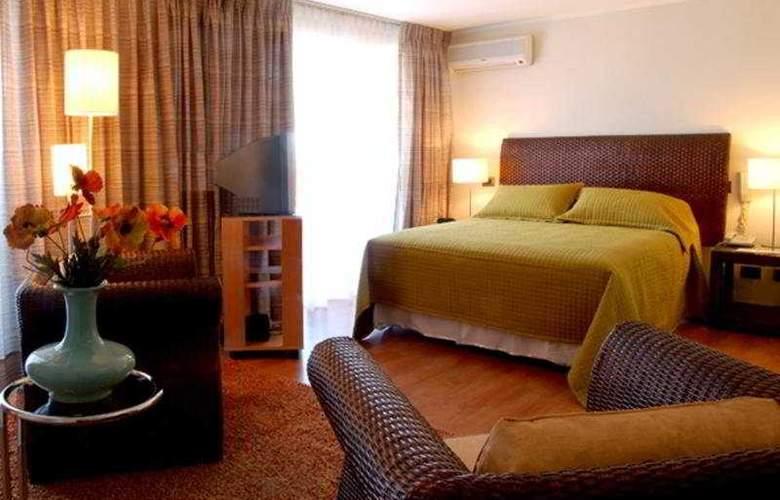 La Sebastiana Suites - Room - 4