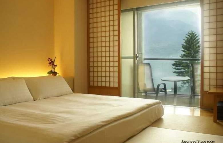 Del Lago - Room - 5