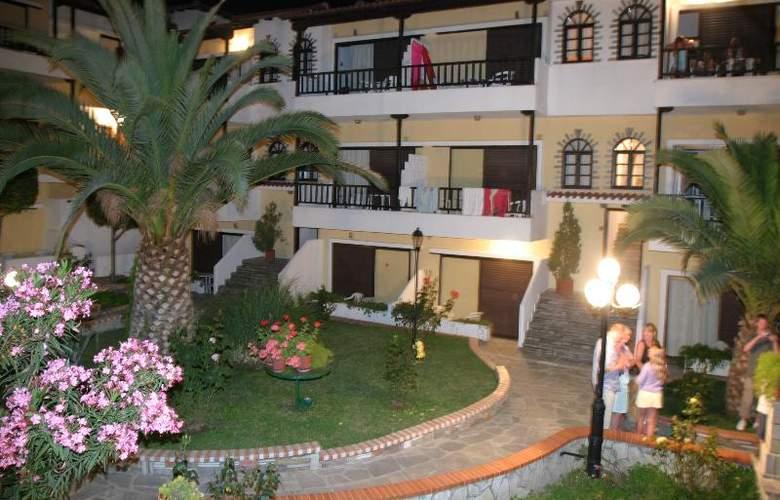 Ioli Village - Hotel - 7