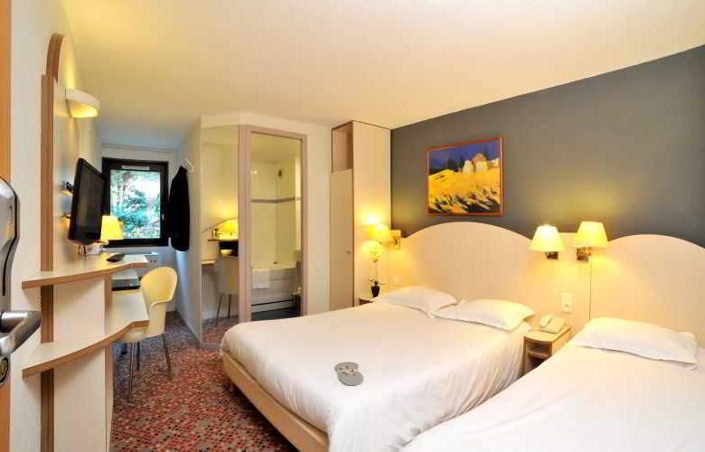 Kyriad Annecy Sud - Room - 7