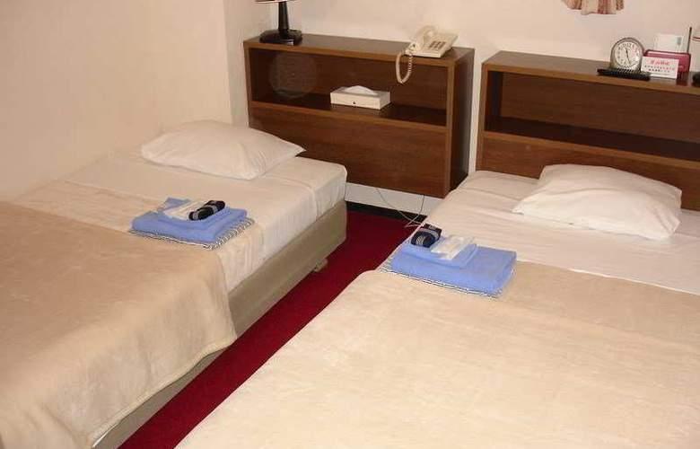 Hotel Yanagibashi - Room - 4