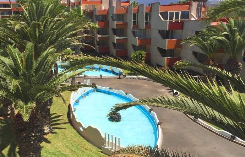 Annapurna Ten Bel Tenerife - Pool - 5