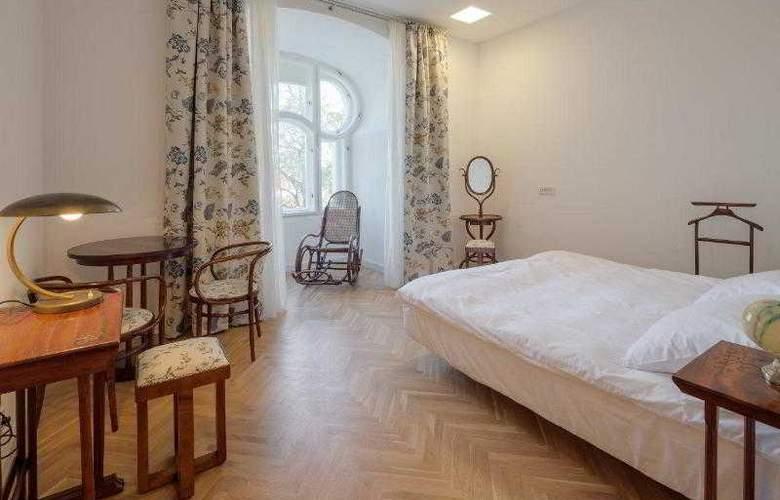 Privo - Room - 1