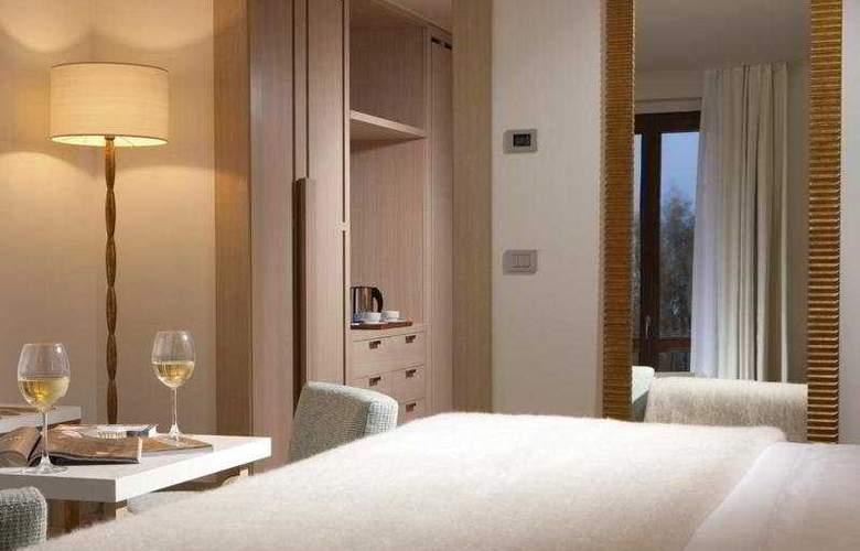 Donnafugata Golf Resort & Spa - Room - 3