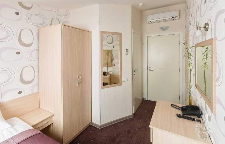 Nevsky Sky Hotel - Room - 20