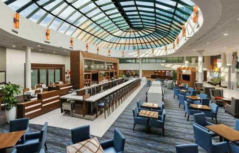 Hilton Long Island/Huntington - Hotel - 1
