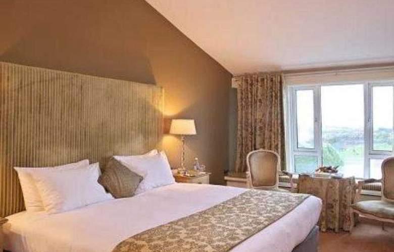 Connemara Coast - Room - 3