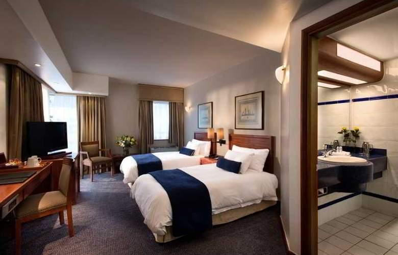 The Portswood - Room - 13