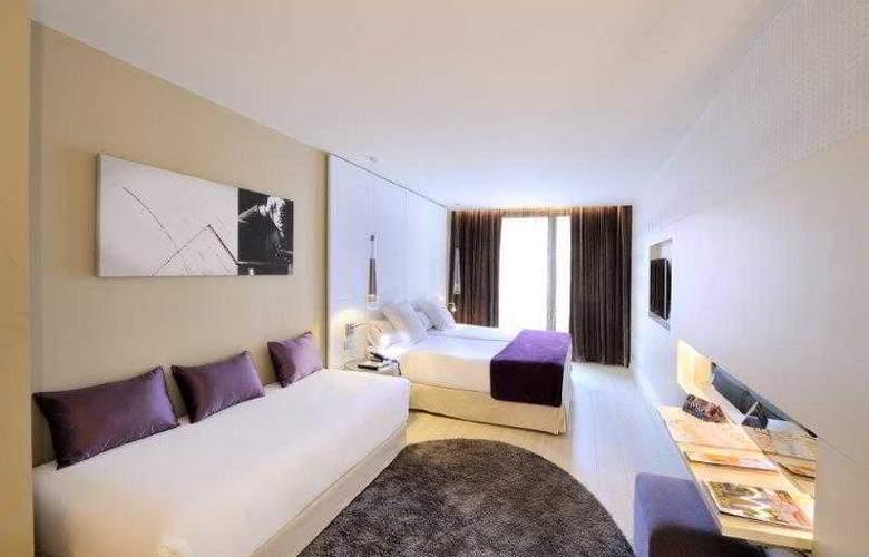 Grums Barcelona - Room - 15