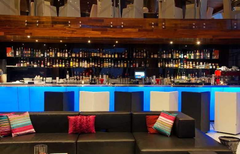 Boutique Manrey - Bar - 12