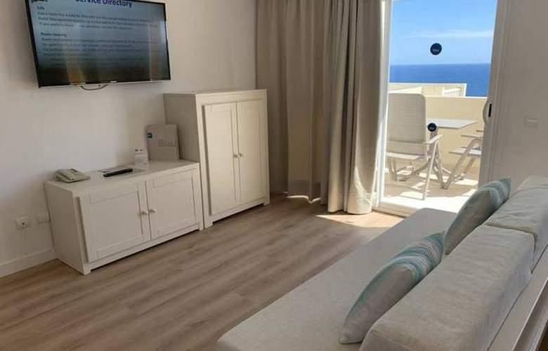 Blau Punta Reina Junior Suites Resort - Room - 7