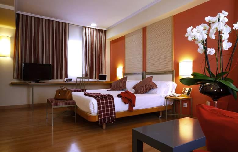 T3 Tirol - Room - 11
