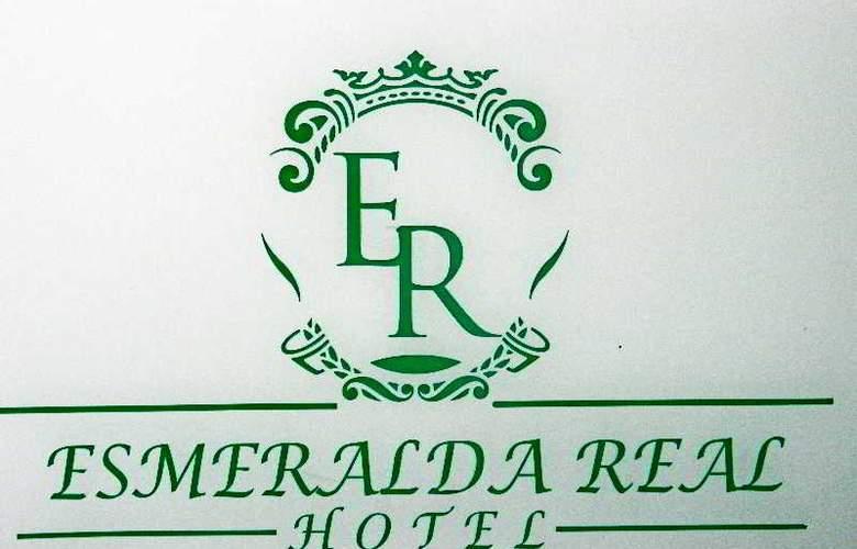 Hotel Esmeralda Real Bogota - Hotel - 0