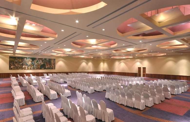 Galeria Plaza Veracruz - Conference - 20