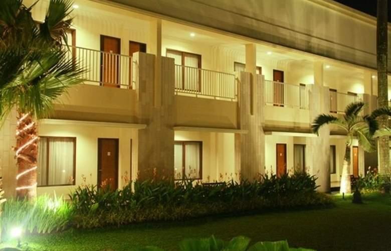 Gowongan Inn Yogyakarta - Hotel - 2