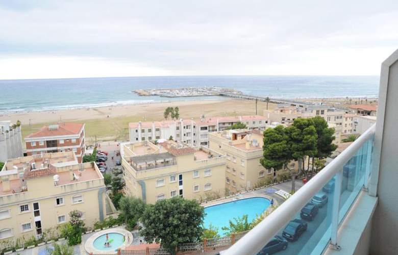 Natura Park - Hotel - 2
