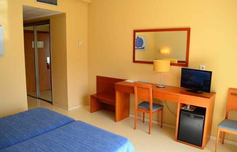 Santamarta - Room - 9