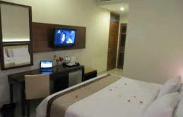 The Gambir Anom Hotel Solo - Room - 5