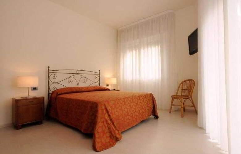 Sorriso - Room - 6