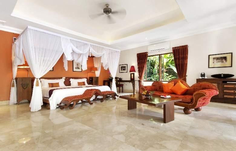 Viceroy Bali - Room - 9