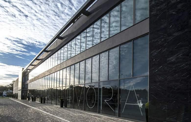 Vila Galé Évora - Hotel - 0