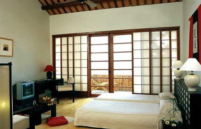 Victoria Hoi An Beach Resort & Spa - Room - 0